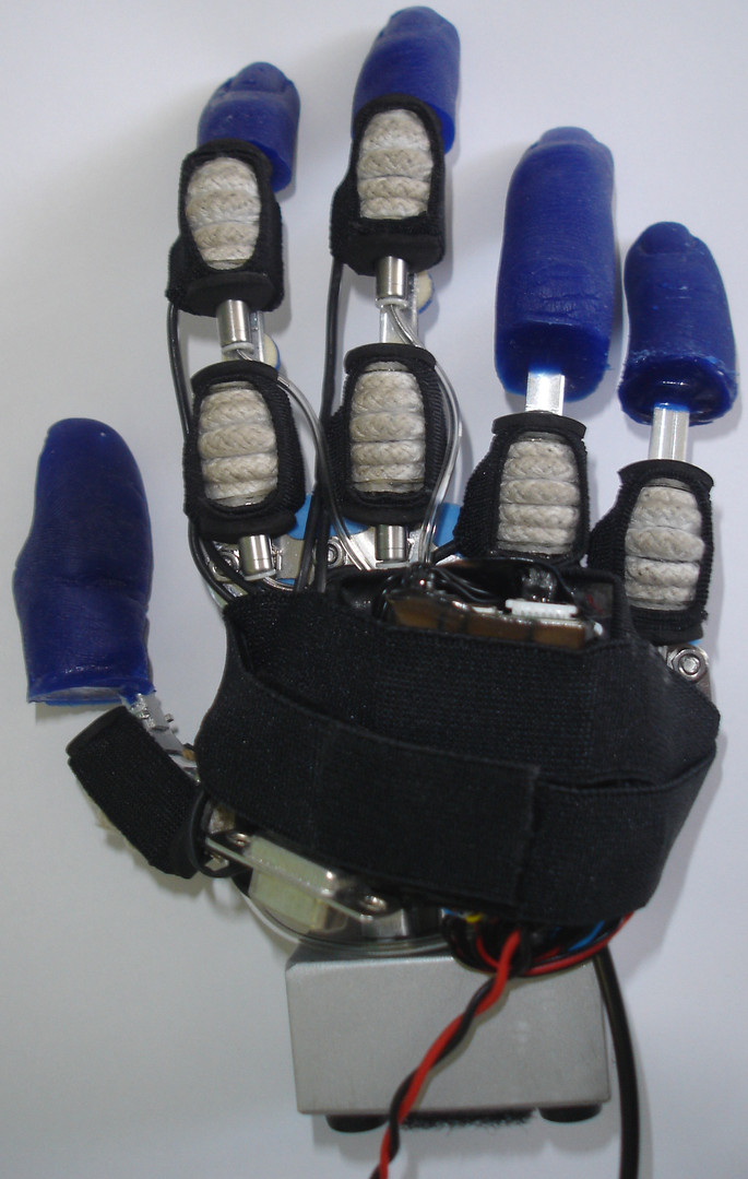 Fluidhand5
