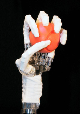 Fluidhand2