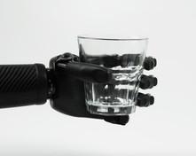Tassengriff