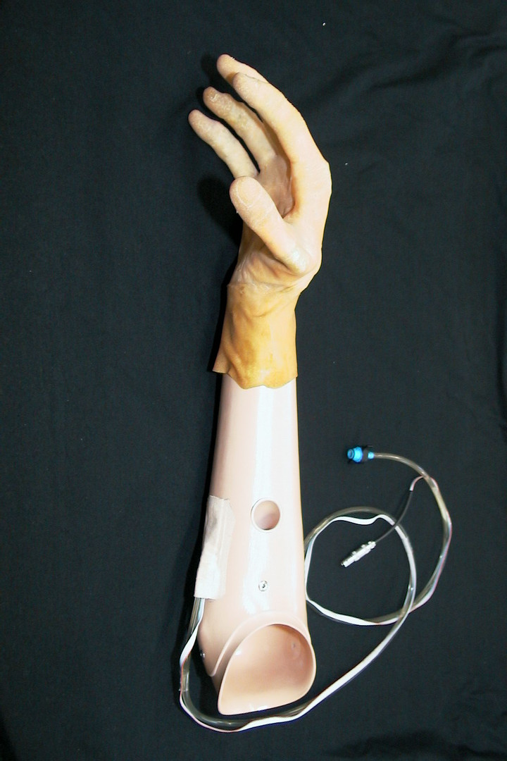 Fluidhand3