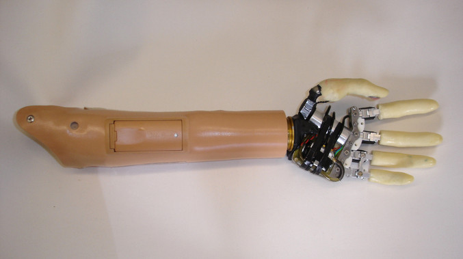 Fluidhand6