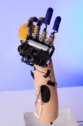 fluidhand7