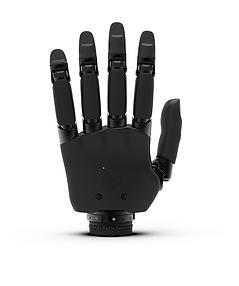 VINCENTevolution3 Handprothese