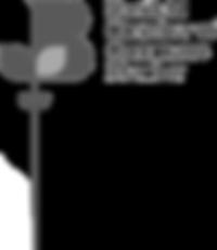 Sheffield Chamber Logo.png