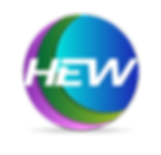 HEW Logo.png