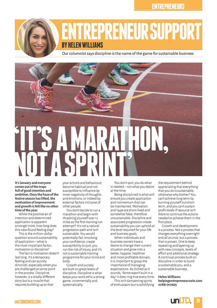 Discipline not Motivation.jpg