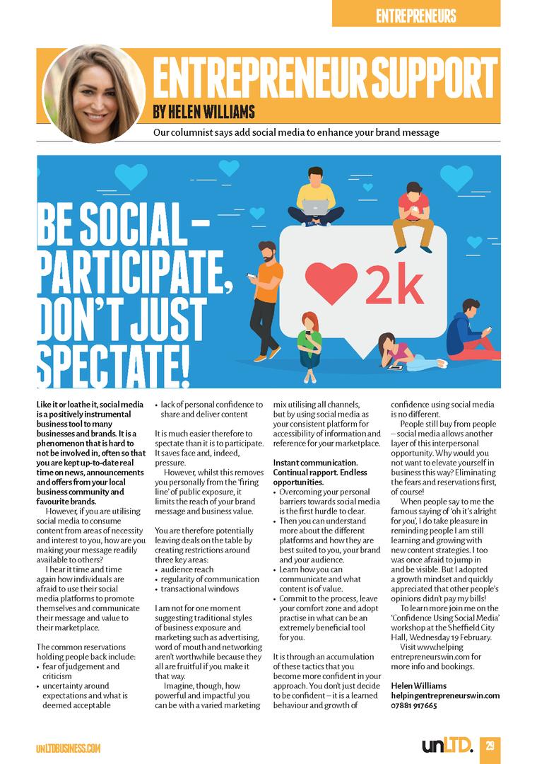Utilising Social Media.png