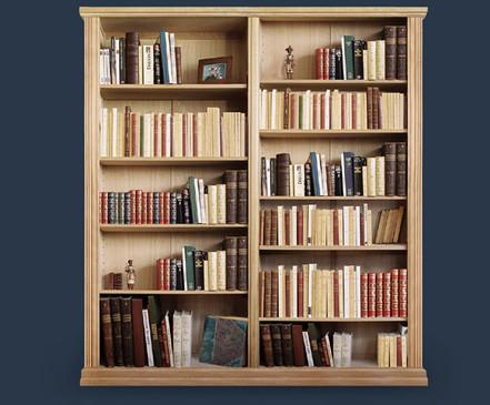 meuble-bibliotheque-Corbin2