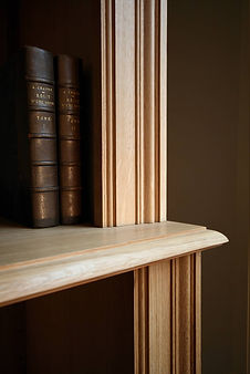 detail-montant-bibliotheque
