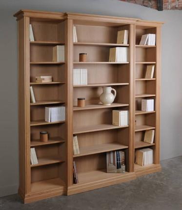 Bibliotheque-Trusquin