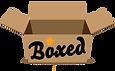 BoxedLogo_Small.png