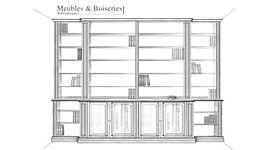 Votre bibliothèques, toute les étapes en détail