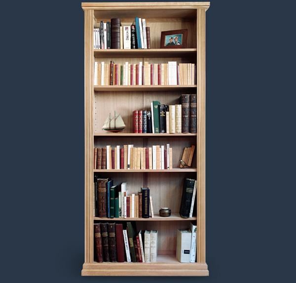 meuble-bibliotheque-Corbin1