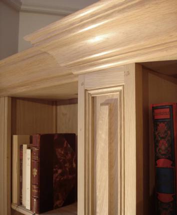 pilastre-meuble-bibliotheque