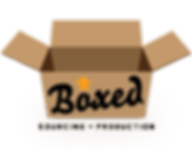 BOXED_SOURCING_Logo2.png