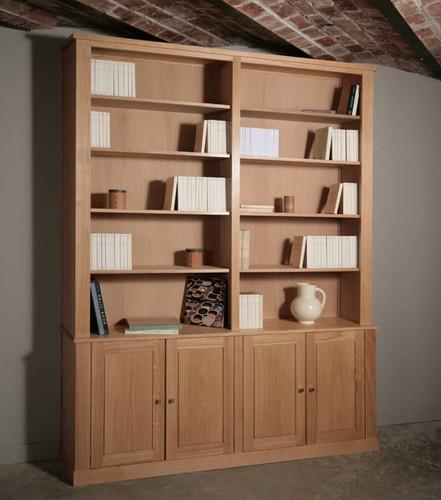 bibliotheque-meuble-contemporain