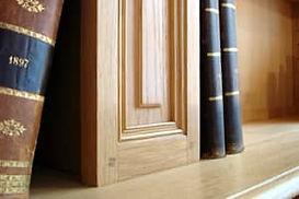 des information sur la teinture des meubles