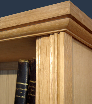 meuble-bibliotheque-corbin-detail