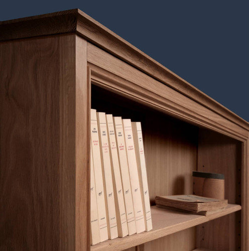 bibliotheque-livres-poche-zoom