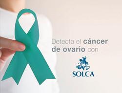 solca2