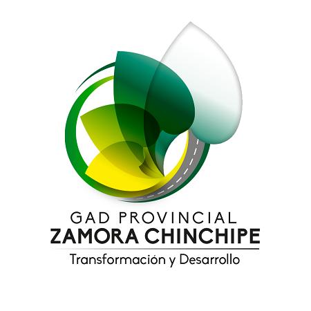 gadprovincial