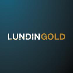 lunding
