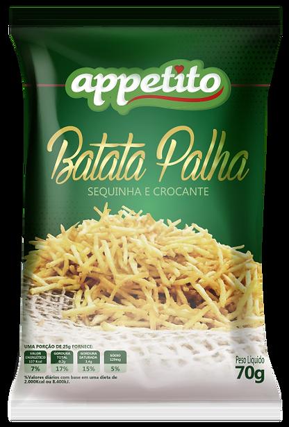 Batata Palha Appetito-01.png