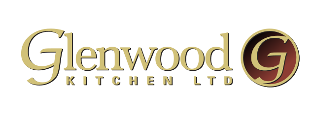 Glenwood_Kitchen