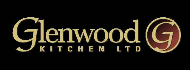 Glenwood_Kitchen