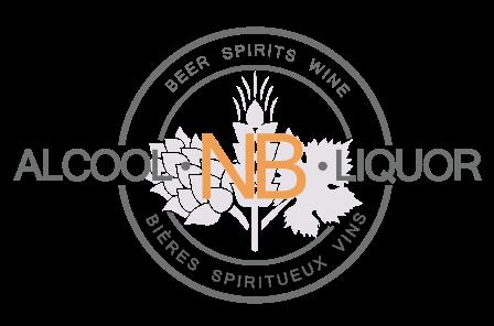 NB-Liquor-Logo-2017