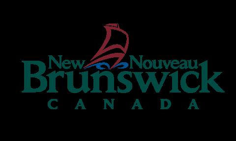 NB_Canada_CMYK