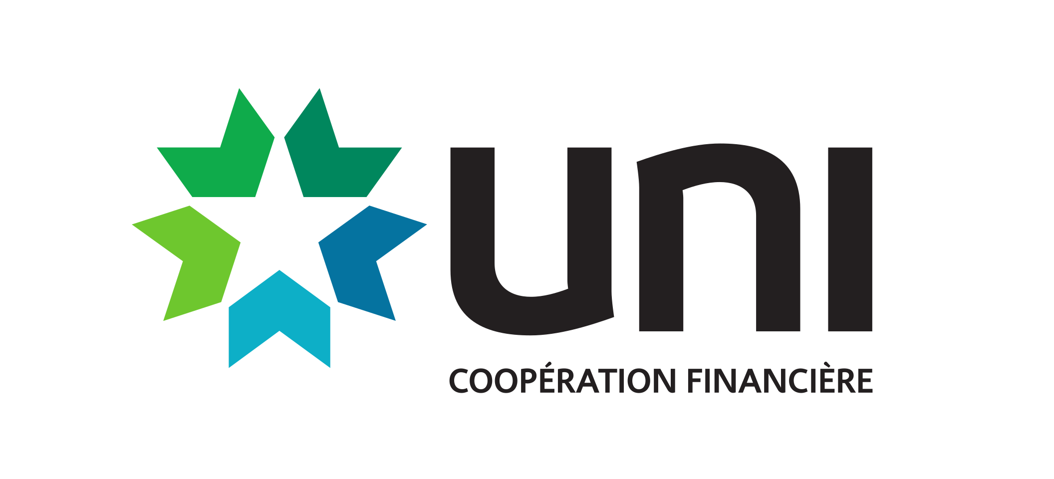 UNI-CooperationFinanciere