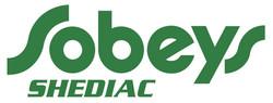 Sobeys-Shediac