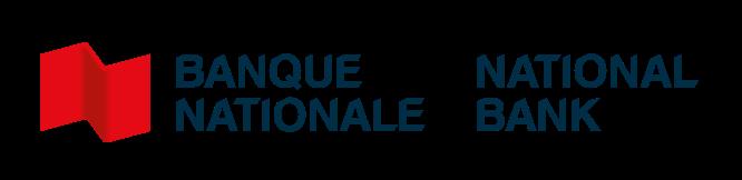 BanqueNational-Logo