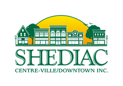 Shediac-DownTown-LogoColor