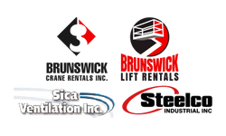 Steelco_Logos_x4