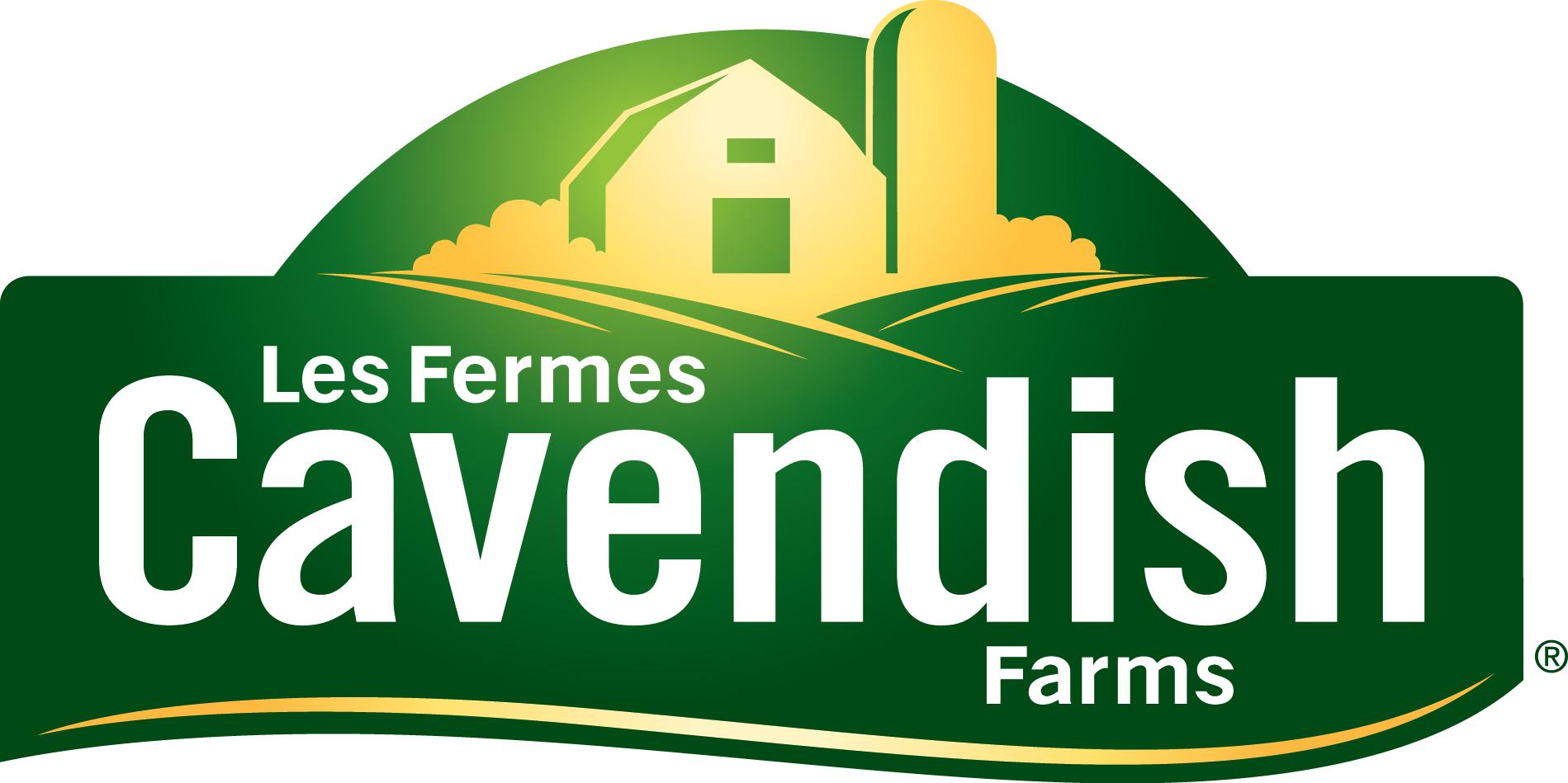 cavendish_farms_logo_master_4C