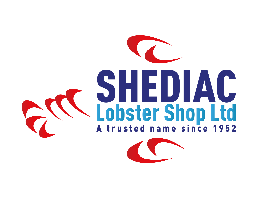 Shediac Lobster Shop Logo