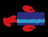 Shediac Lobster Shop Logo.png