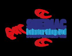 Shediac Lobster Shop Logo