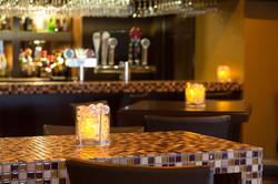 Restaurant et Bar | Atlantic Host