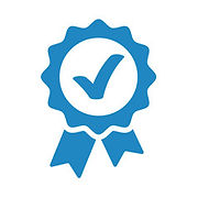 approved-accept-or-certified-icon-medal-