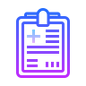 icons8-treatment-96.png