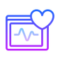 icons8-heart-monitor-96.png
