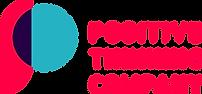 PTC-Logo-Inline-HD.png