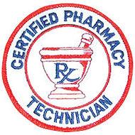 Certified Pharmacy Tech.jpg