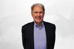 Chuck Hermann