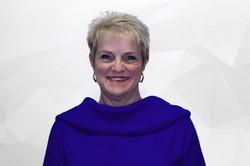 Jeannie Mansill