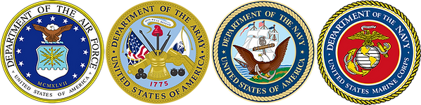 Military Badges.png