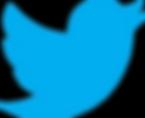 twitter_logo_volt.png